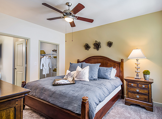 Bell Stoughton Bedroom New